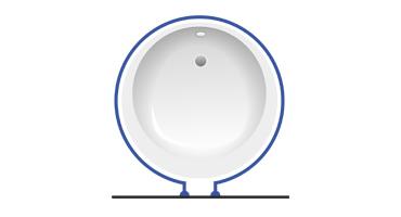 karniz_circle